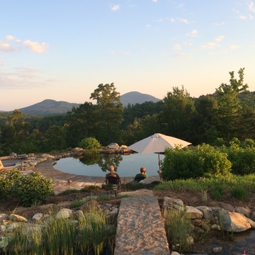Finding your Pen: A retreat to inspire the mind and body through Writing and Yoga