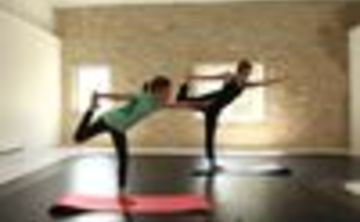 Room-2-Breathe Reiki Master Certification Retreat