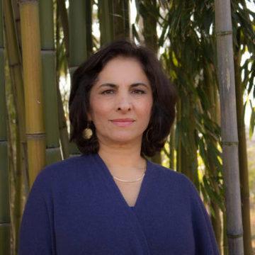 Helen BetGivargis