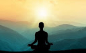 Meditation Instructor Training – Online