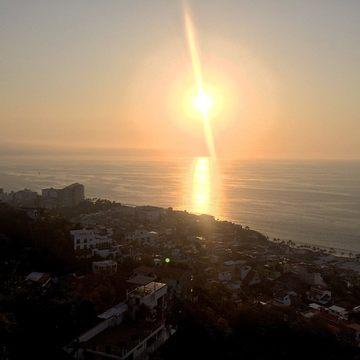 Awaken, Open, Heal: 5 Day SoulFullHeart Transformation Retreat in Puerto Vallarta, Mexico