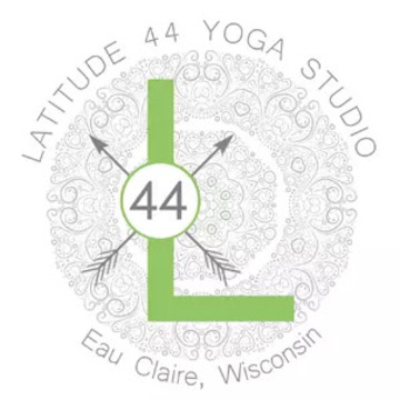 Yandara Yin Yoga Weekend Training @ Latitude 44