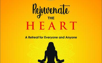 Rejuvenate the Heart