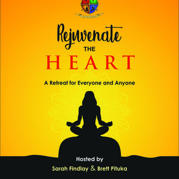 Rejuvenate the Heart