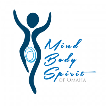 Mind Body Spirit of Omaha Holistic Wellness