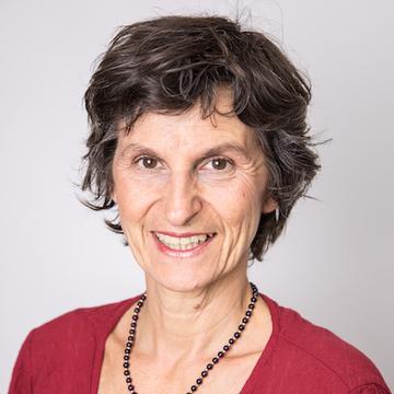 Gabriela Lerner