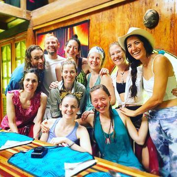11-Day Ayahuasca Retreat - Iquitos, Peru