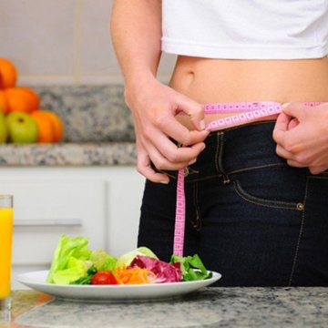 DETOXIFY YOUR BODY FOR WEIGHTLOSS 6:30pm-8pm