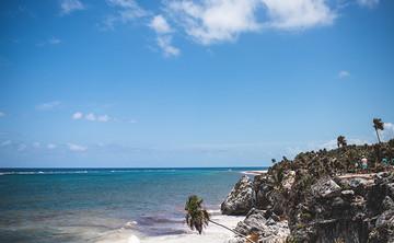 Self Discovery Mayan Riviera Yoga Retreat