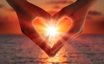 FINDING SACRED LOVE RETREAT