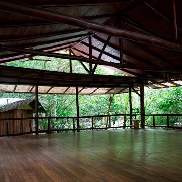 Nosara Retreat Center & Bed and Breakfast