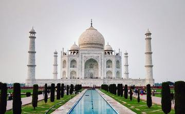 Yoga Retreat in India