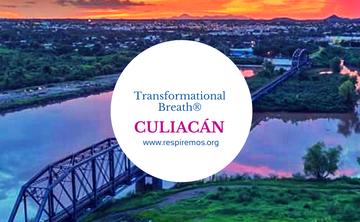 Transformational Breath® – Culiacán