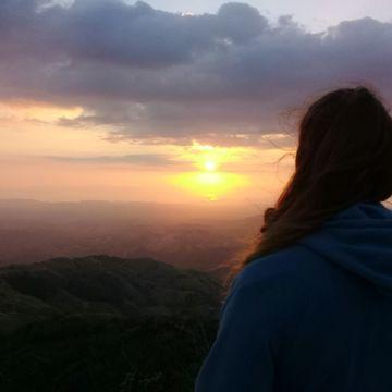 8-Day Ayahuasca Healing Retreat (Feb. 2-9)