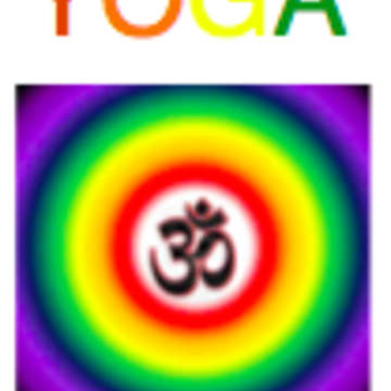 Yoga I Am