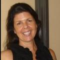 Lori Munger