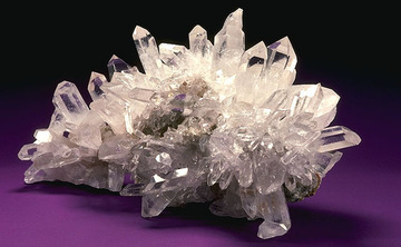 Autumn Equinox Crystal Retreat