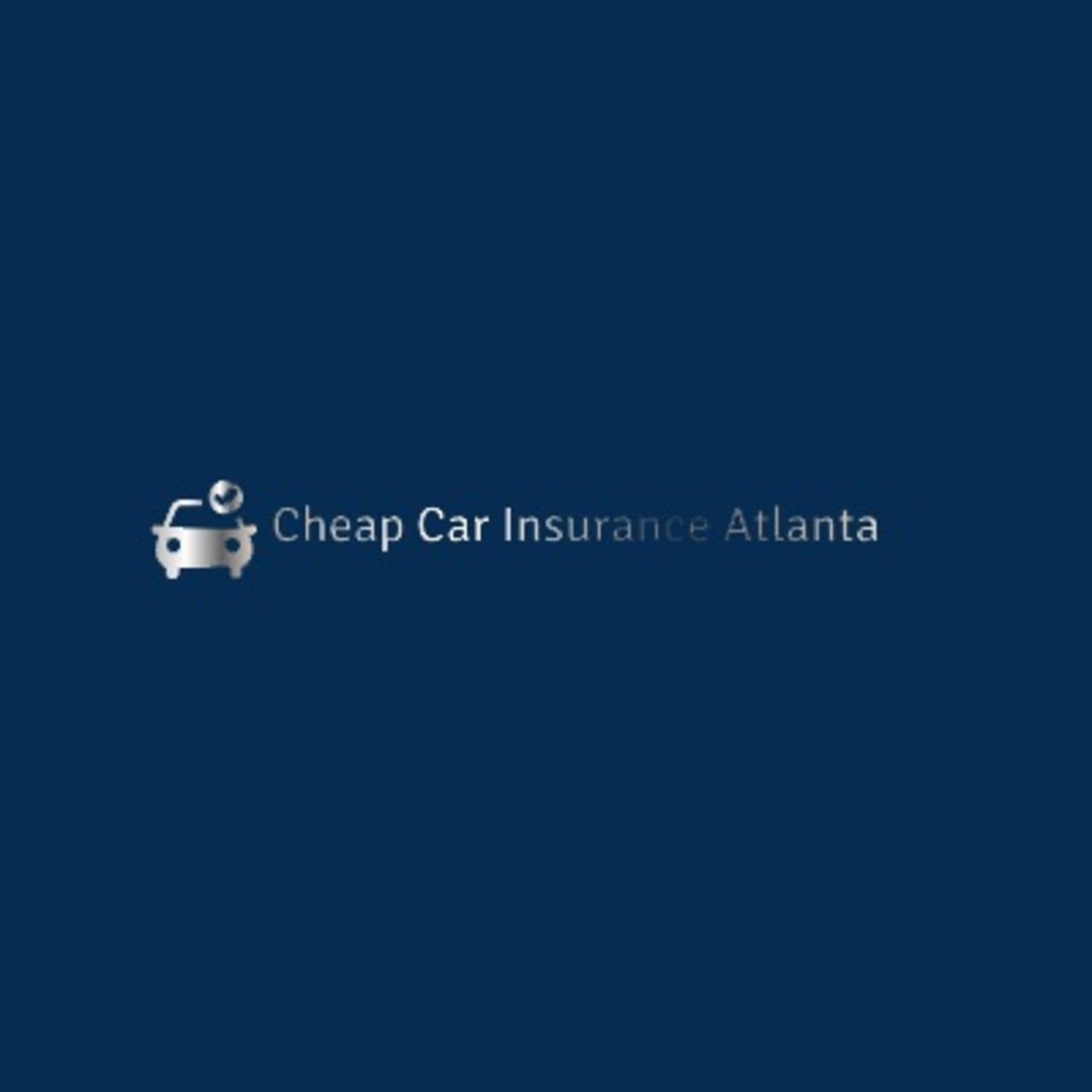 Cheap Car Insurance Atlanta Georgia Center Retreat Guru