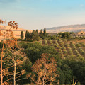 Sicilian Spirit - Sicily Yoga Retreat Center