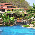Mar de Jade Retreats & Wellness