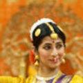 Shreelata Suresh