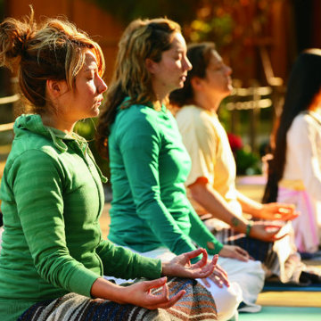 Raja Yoga Sutras