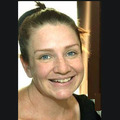 Cindy Johanessen