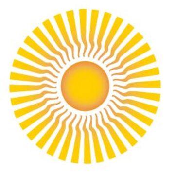 Shambhala Meditation Center of Los Angeles