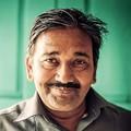 Guruji Rajkumar Baswar
