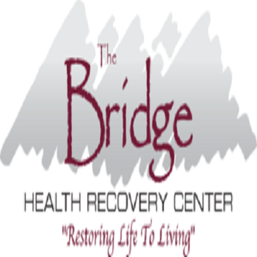 The Bridge Recovery Center