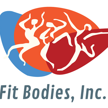 Fit Bodies, Inc