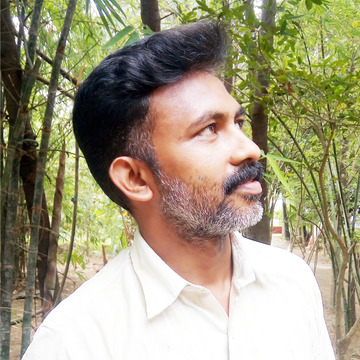 Dr.Sadha kannan