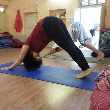 3 Days Yoga Retreat in Malaysia - Traditional Yoga, Meditation and Rejuvenate Health