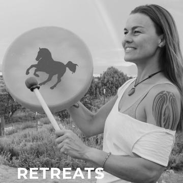 Sedona Ranch Retreats