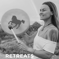Sedona Ranch Retreats