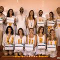 Ek Omkar Yoga Center