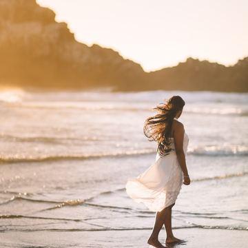 Women's Healing Retreat