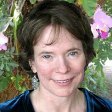 Lori Grace