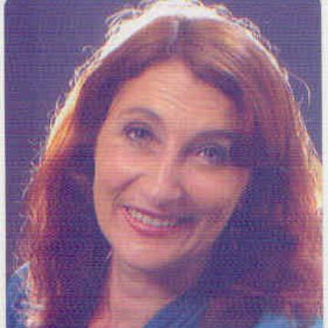 Hannah Klautz