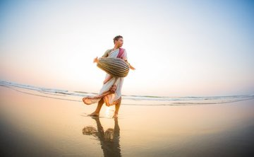 EnChanted: a Devotional Retreat & Celebration
