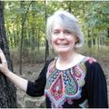 Reiki Master Karen Chatfield