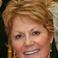 Monica Murray
