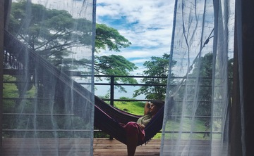 Re-Connect to Your Soul-Essence in the Jungle of Costa Rica