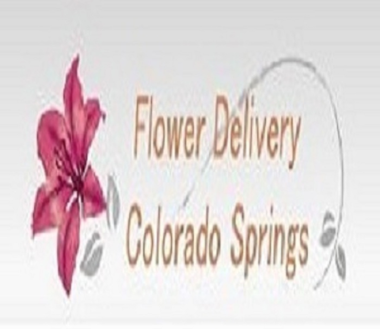 Same Day Flower Delivery Colorado Springs Co Send Flowers Event