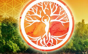 Gaia Tree Group Retreat 22nd – 29th July 2019