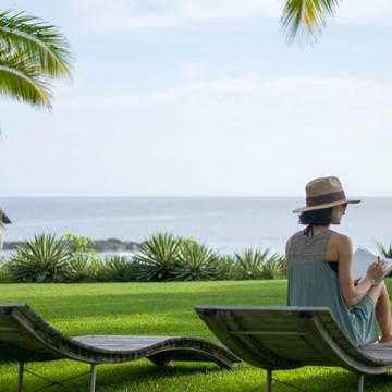 Costa Rica Creative Retreat