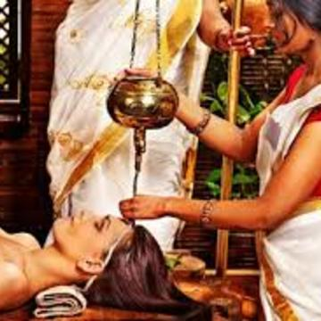 A Journey To Tantric Bliss: 10 Days Of Tantra