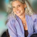 Judith Shivani Davis