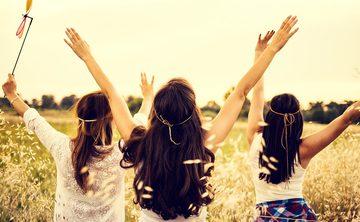 21-Day Flourish for Women