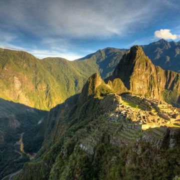 Peru Odyssey – A Spiritual Retreat Adventure May 2019